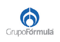 grupoformula