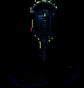 online-radio-285x300