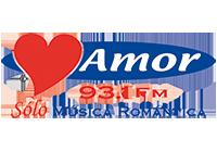 AMOR 93.1 XHPI-FM