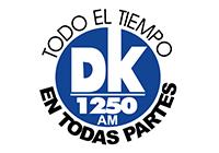 DK 1250