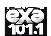 EXA 101.1