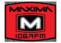 MAXIMA 106.7