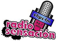 radio sensacion