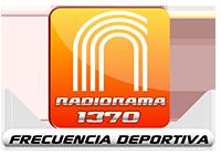SUPER DEPORTIVA 1370