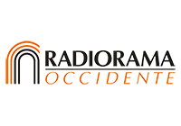 Radiorama de occidente